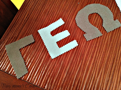 busy-mamas-diy-owl-boy-baptism name banner letters