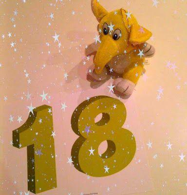 Αντρακι μηνων...18