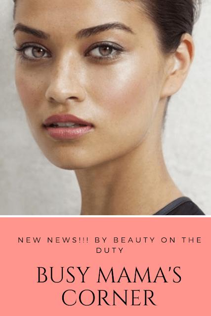 Το μήνυμα που μας περνά ξεκινώντας μαζί μας η Beauty On The Duty είναι φυσικά πως πρέπει να φροντίζουμε τον εαυτό μας κορίτσια! Σήμερα μας δίνει τα 4 βήματα - κανόνες που πρέπει να ακολουθούμε καθημερινά στη ρουτίνα ομορφιάς μας!