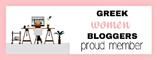 greek-women-bloggers-member (1)