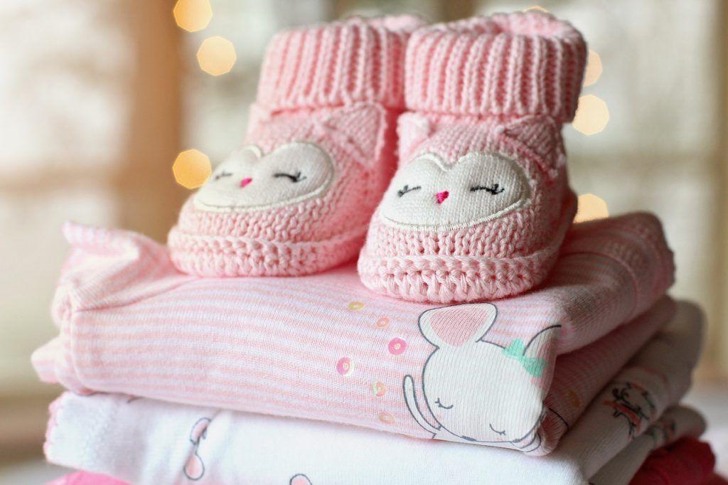 tips και συμβουλές για να οργανώσεις ένα υπέροχο baby shower