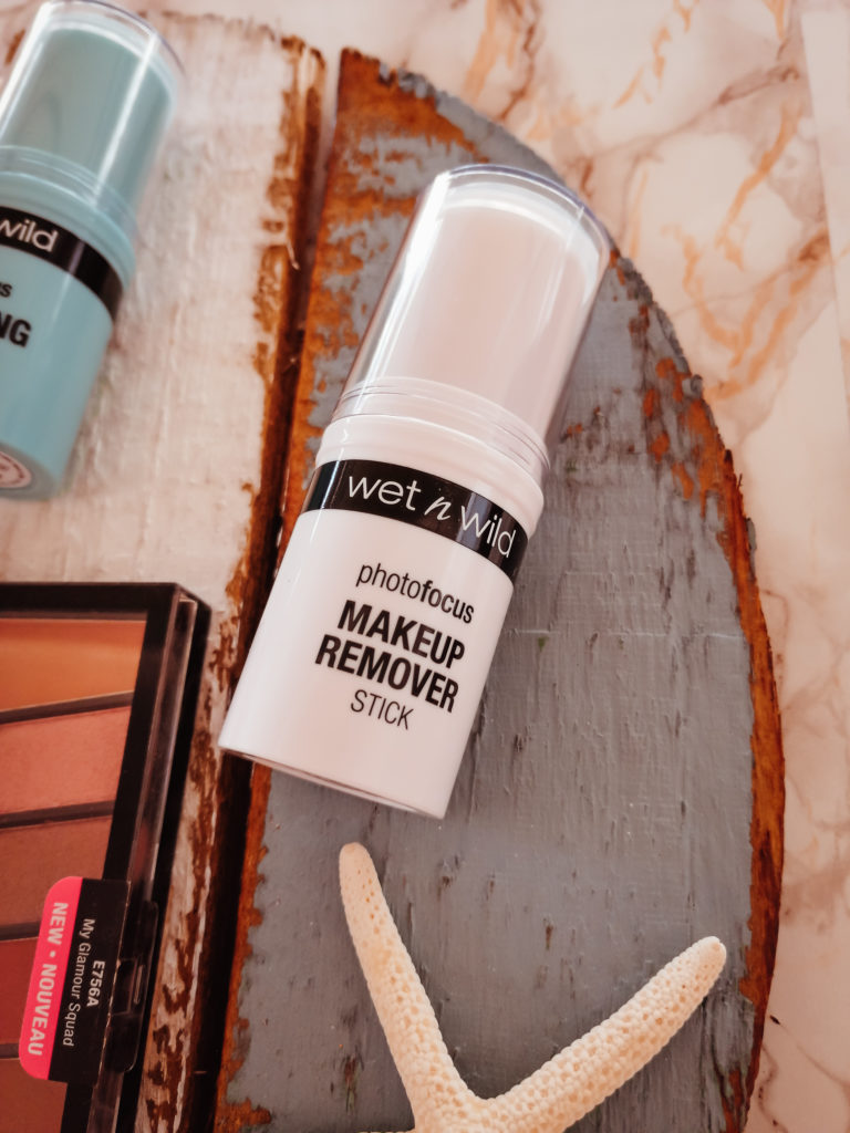 Νέα προϊόντα από Wet n' Wild και Skouras Cosmetics