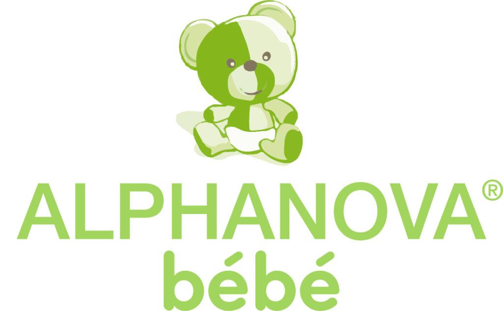 Alphanova θα κερδίσει την εμπιστοσύνη μας