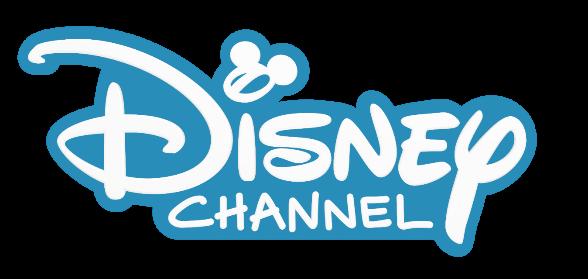 Διασκεδαστικό Φθινόπωρο ξεκινά στα κανάλια Disney