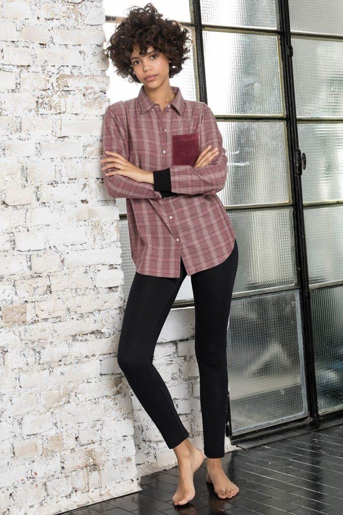 Προτάσεις για τέλεια homewear looks από το astratex.gr