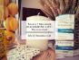Beauty | Νέα σειρά DIADERMINE LIFT+ Phytoretinol