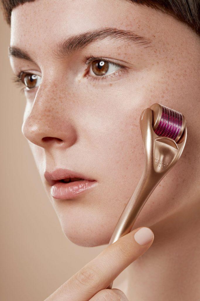 Σε ποια Skincare εργαλεία να επενδύσεις