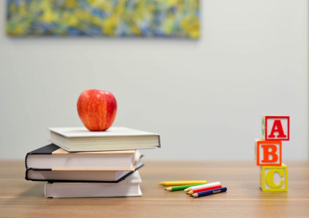 Η Express Publishing καινοτομεί στη διδασκαλία των Αγγλικών